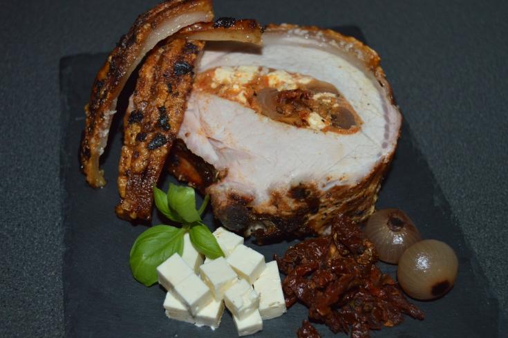 din online slagter jellingnaturkod.dk Jelling Naturkød økologisk svinekød køb kød online