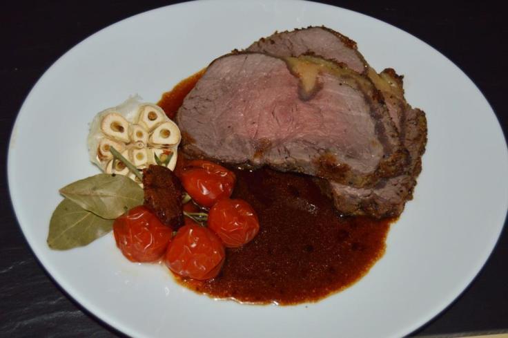 jellingnaturkod.dk din online slagter køb kød køb oksekød naturkvæg