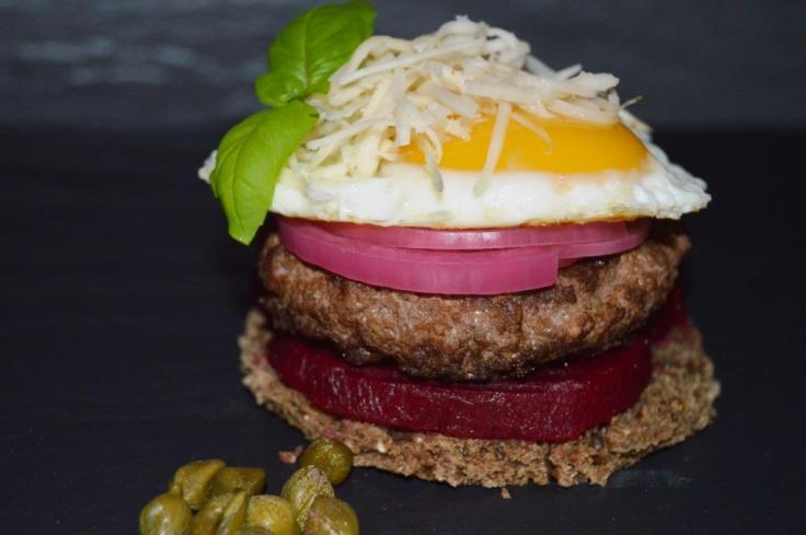 jellingnaturkod.dk Jelling Naturkød din online slagter køb kød køb oksekød online