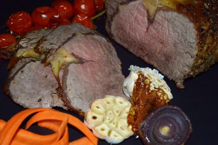 jellingnaturkod.dk Jelling Naturkød din online slagter køb kød køb oksekød